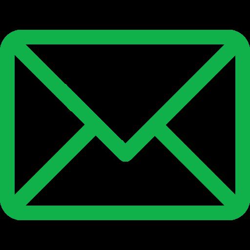 Ícone Envelope
