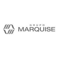 Grupo Marquise