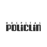 Hospital Policlin