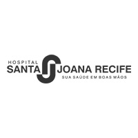 Hospital Santa Joana Recife