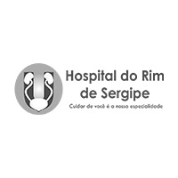 Hospital do Rim de Sergipe