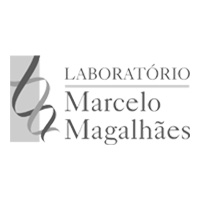 Laboratório Marcelo Magalhães