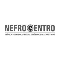 Nefrocentro
