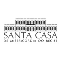 Santa Casa de Misericórdia do Recife
